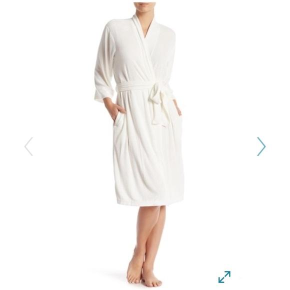 d0266b2b40 Natori Intimates   Sleepwear